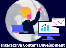 Interactive Course Development-Basic